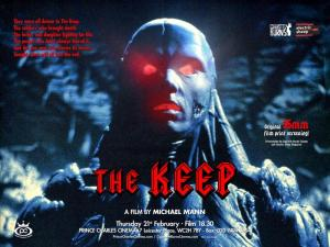 review_TheKeep