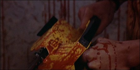 scarface-1-the-chainsaw-scene