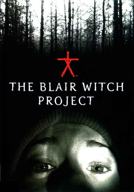 the-blair-witch-project.16370