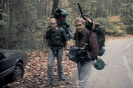 the-blair-witch-project-joshua-leonard-and-michael-c-williams
