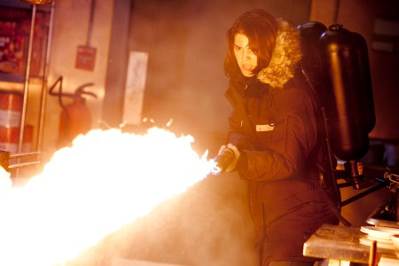 the-thing-kate-flamethrower2