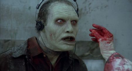 top-10-the-goriest-horror-films-ever-made-618833