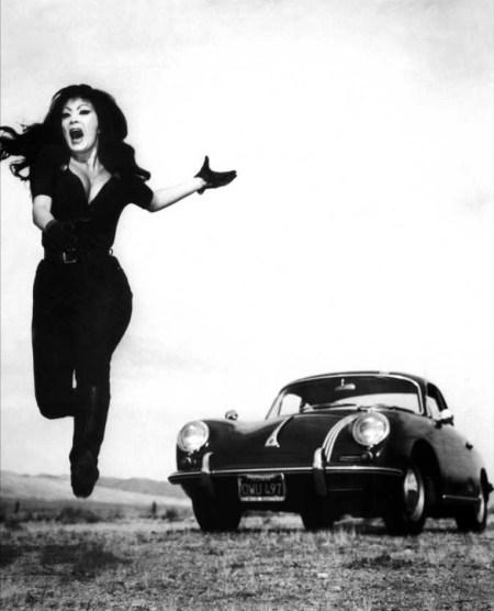 tura-satana-faster-pussycat-russ-meyer-1949241638