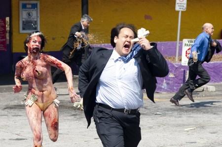 Zombieland-Blu-ray-2