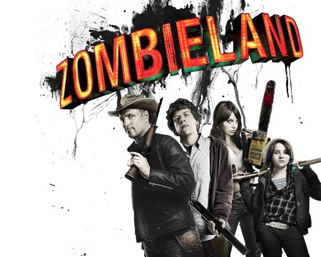 zombieland_wallpaper_by_eniigma33