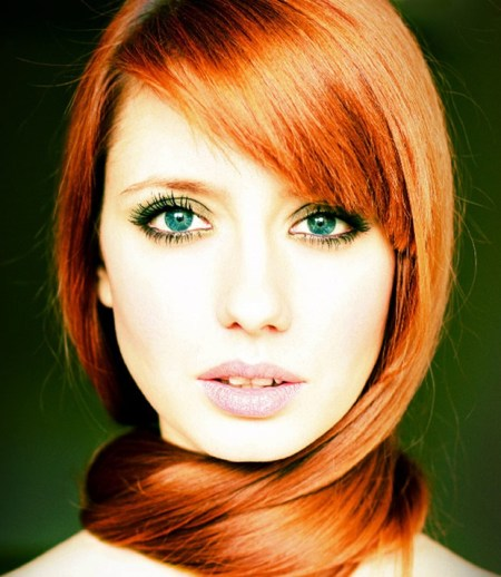 22-Redhead-Photography_thumb[1]
