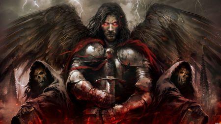 94501-alternate-being-satanic-warrior