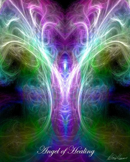 angel-of-healing-diana-haronis
