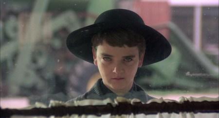 children-of-the-corn-isaac-john-franklin-hat-eyes