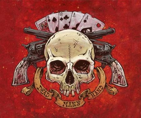 dead_man_s_hand