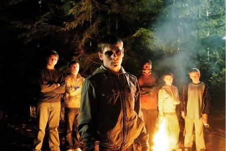 eden_lake_screen_children_around_fire