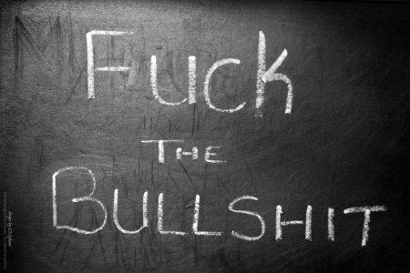 fuck_the_bullshit_by_sj_lykana-d67iuy8