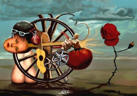 heart_strings_in_colour_by_larainjp-d56lgkz