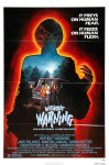 it_came_without_warning_poster_02