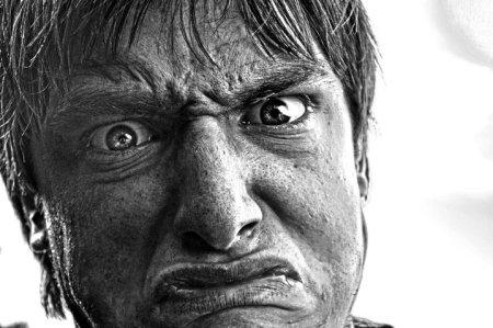 mr_ugly_face_by_olramrekkof-d3i6jyy