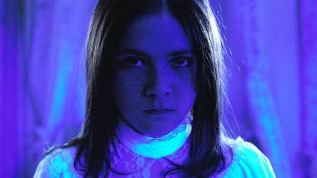 Orphan-2009-Stills-horror-movies-7305705-800-450