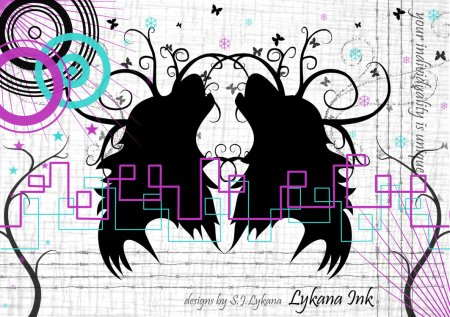 sjl_poster_copy_by_sj_lykana-d613rt0