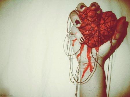 strings_of_a_broken_heart_by_dubiousorchid-d3kx6g4