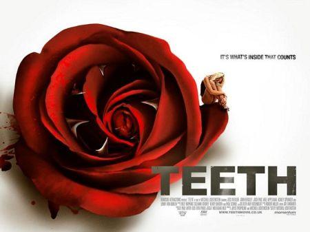 teeth_p