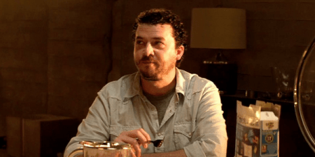 This-Is-The-End-Danny-McBride