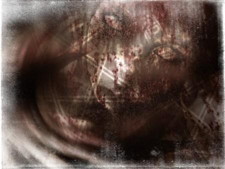 Tortured_Soul_4