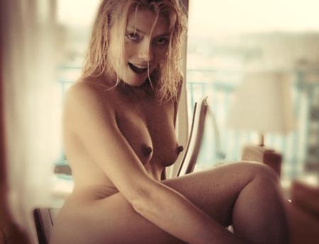 true_scream_queen_diane_foster_hot
