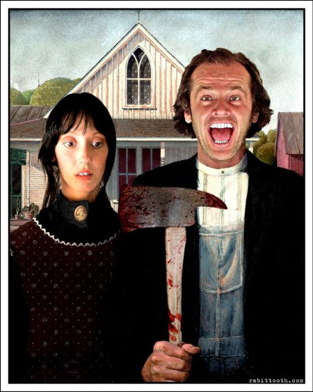 a_shining_gothic___the_shining___american_gothic___by_rabittooth-d5vpsf0