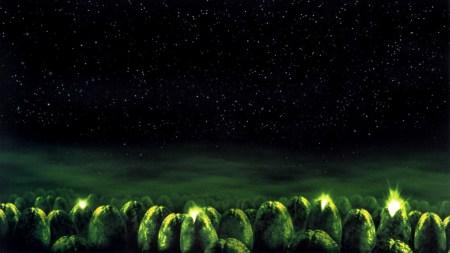 Aliens-1986-Wallpaper-3