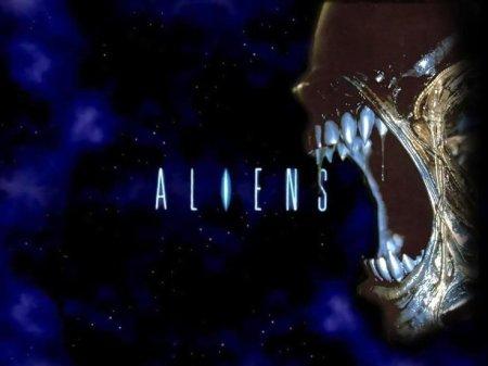 Aliens1986