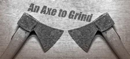 axe_grind_1379712274_600x275