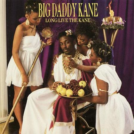 big-daddy-kane-long-live-the-kane