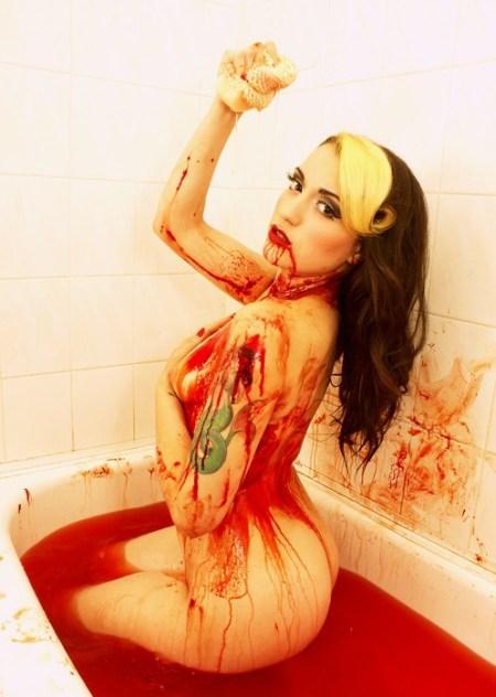 blood-bath-uncensored