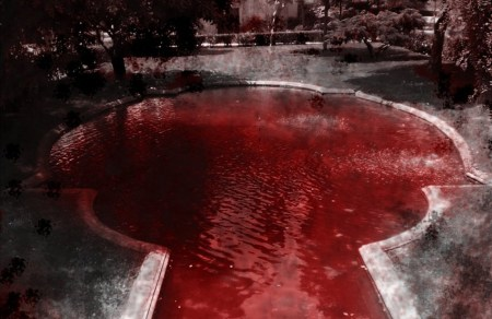 Blood_Bath.png