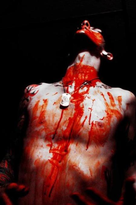 blood_bath_by_pyrowolf573-d4wn2dp