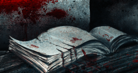 bloody_book