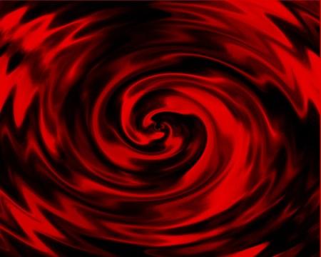 CrimsonSwirl