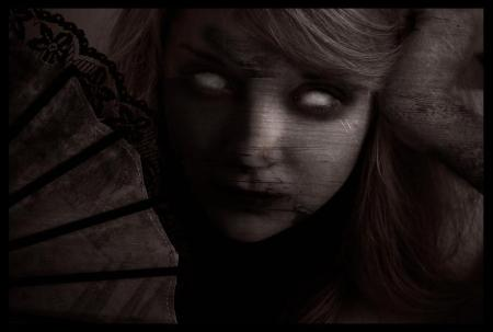 Gaze_Of_Fear_by_Shadow_Line