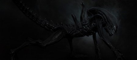 hr_giger__s_alien_3d_model_by_airt-d34v1zf