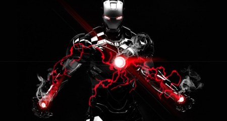 iron_man_energized__by_tecartist-d6d6fnk