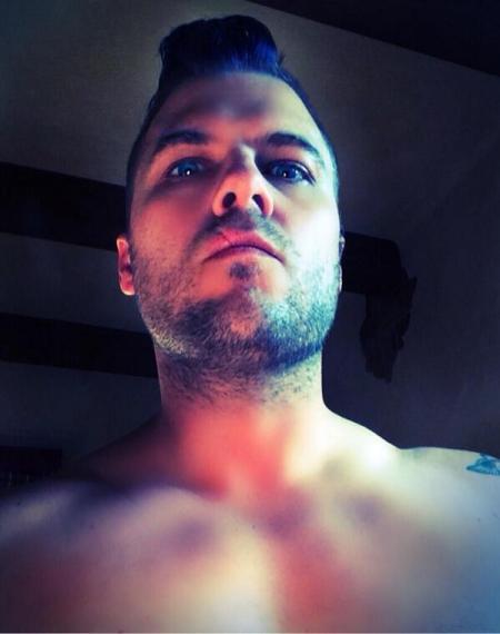 Matt_Farnsworth_King_Matt (6)