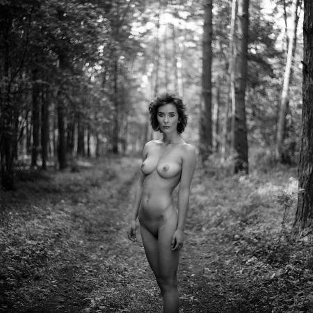 my-flesh-my-naked-soul-dariusz-wychowalek
