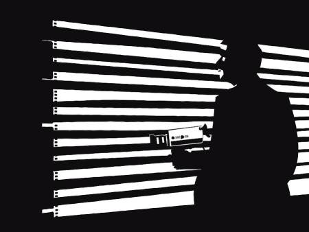 original_the-voyeur-film-noir-art-print