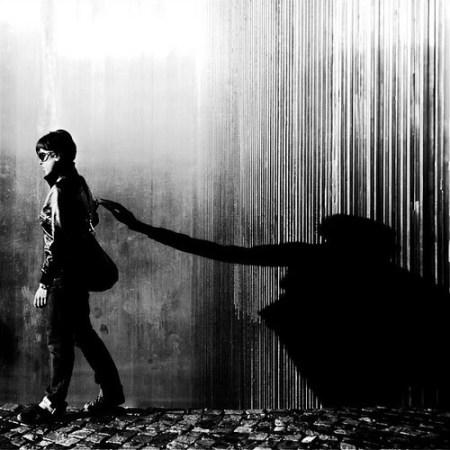rain_shadows