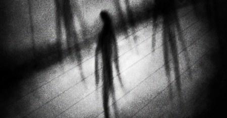 shadow_men_by_agentfox-d4ytb52