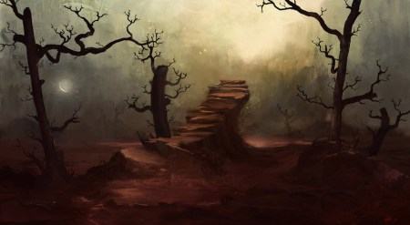 Stairway_to_Heaven_by_crahz