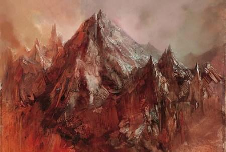 stf51_Mountain1