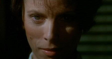 The-creepy-Mrs.-Baylock