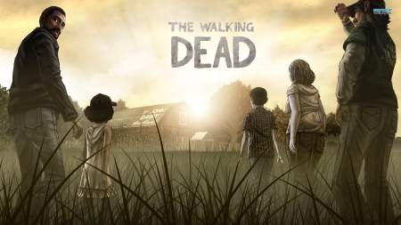 the-walking-dead-16146-1920x1080