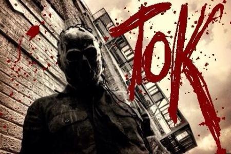The_Orphan_Killer (1)