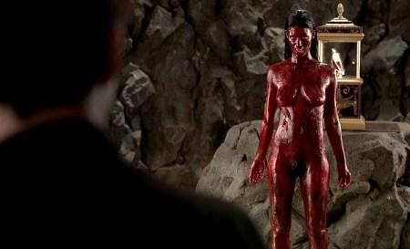 True Blood S05 E11 (2012) - HD720p - Jessica Clark.mp4_snapshot_00.03_[2013.06.02_20.38.40]